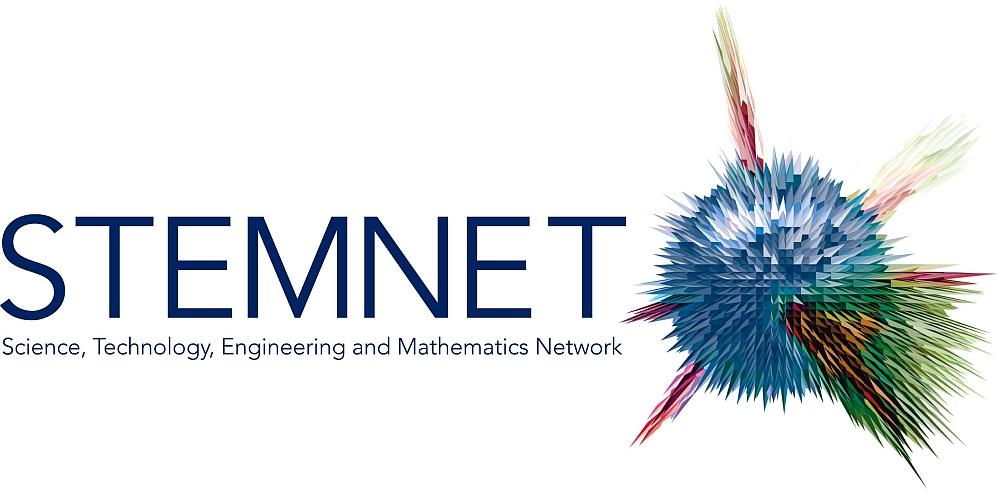 http://www.stemnet.org.uk/ambassadors/