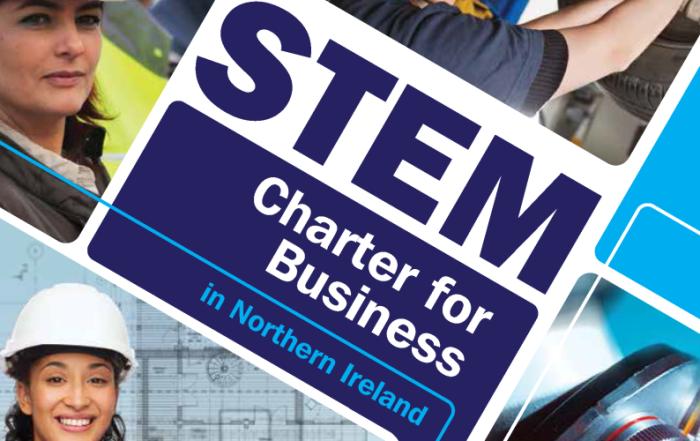 STEM Charter