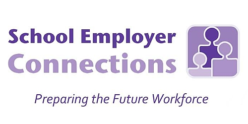 http://www.schoolemployerconnections.org/