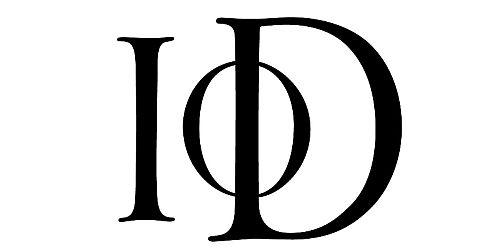 DETI - Department of Enterprise, Trade & Investment