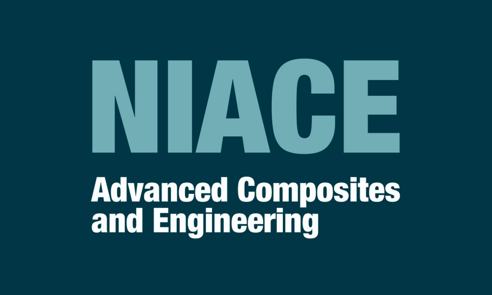 NIACE - Northern Ireland Advanced Composites Engineering