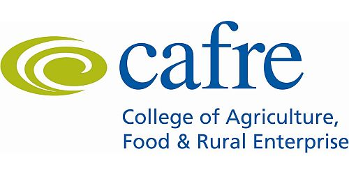 CAFRE - College of Agriculture, Farming and Rural Enterprise