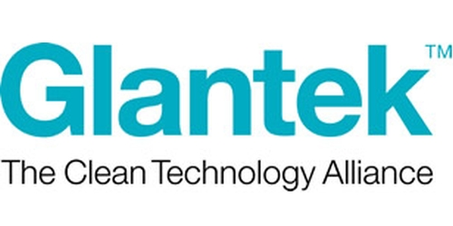 http://www.glantekalliance.com/