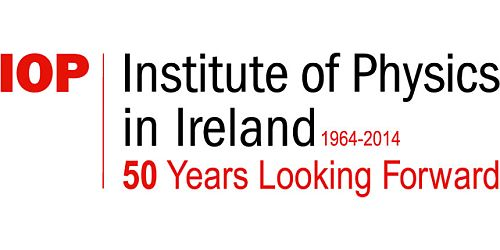 Institute of Physics in Ireland