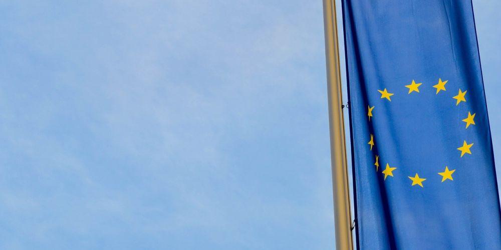 European Commission unveils plans for Single Digital Market