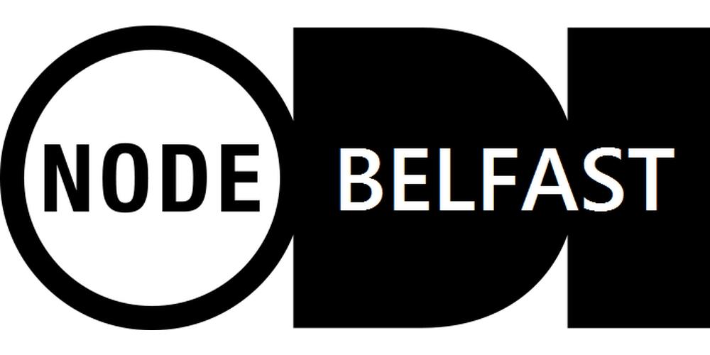 Belfast joins ODI open data network
