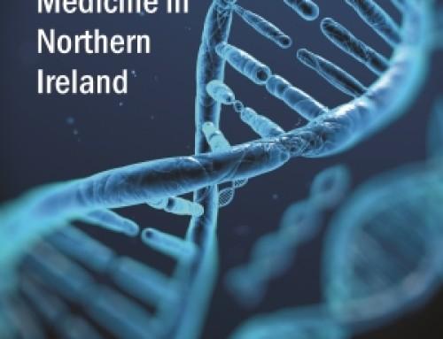 Precision Medicine in Northern Ireland