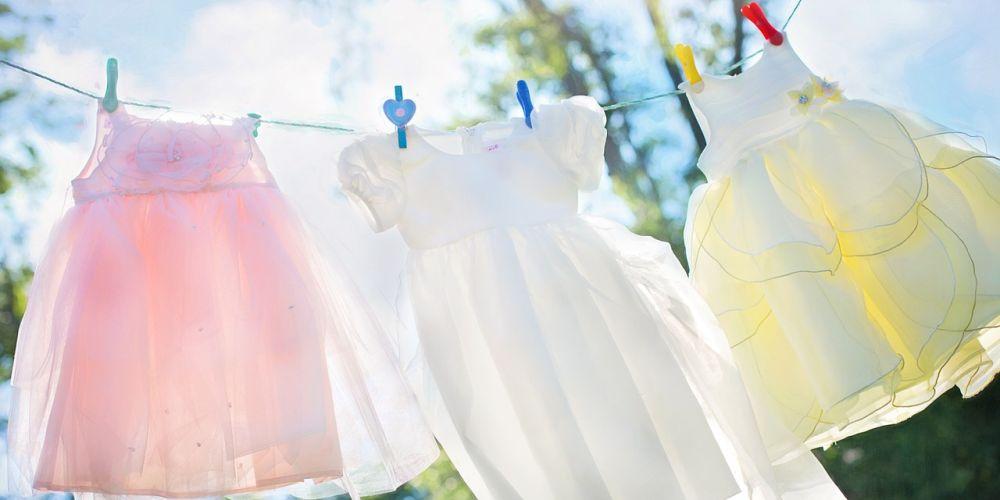 P&G adds bitter taste to detergent packs to improve safety