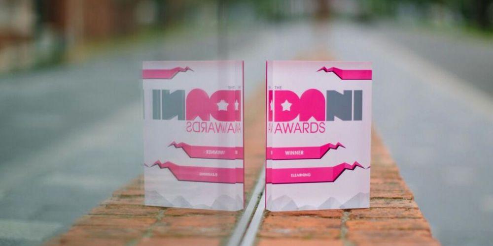 DANI Awards shortlists published