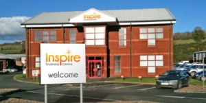 Carbon management (Greenhouse gas footprinting and accounting) @ Inspire Business Centre | Dundonald | Northern Ireland | United Kingdom